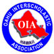 Oahu Interscholastic Association