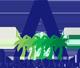 Aloha Stadium logo.