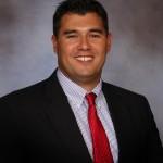 board member michael iosua