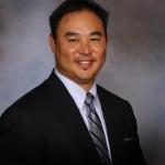 board member ross yamasaki