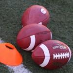 field football image photo