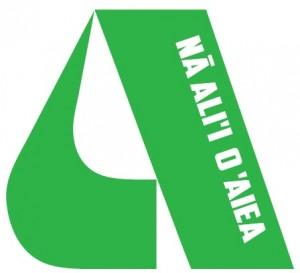 aiea high school logo