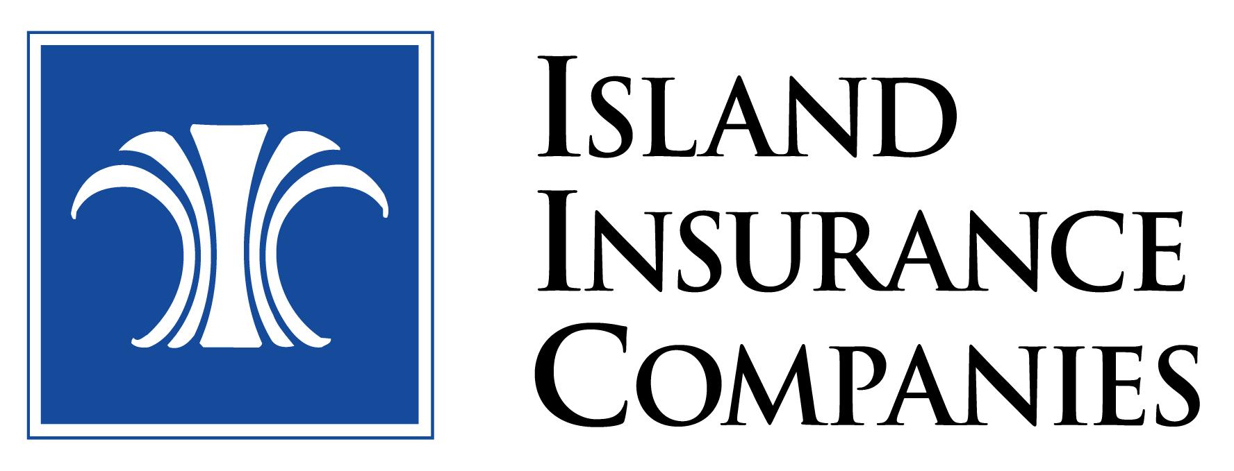 island insurance co logo