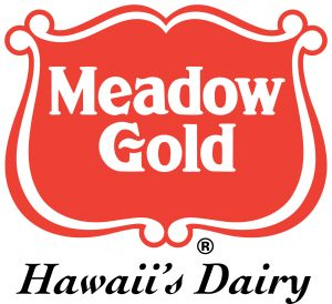 meadow gold dairy logo