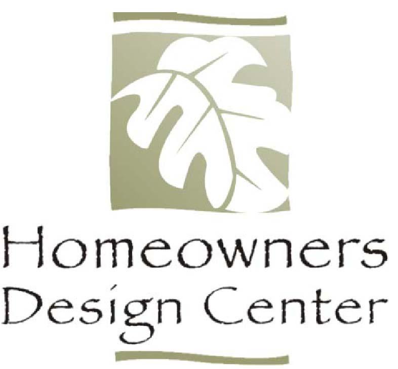 honmeowners design logo