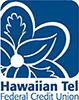 Hawaiian Tel Federal Credit Union logo