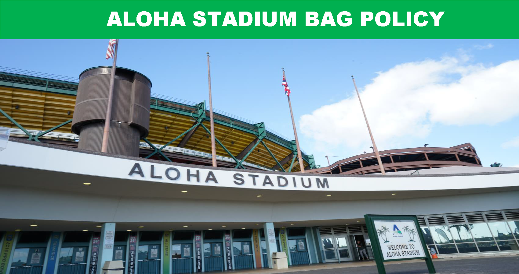 aloha stadium front view with new bag policy copy