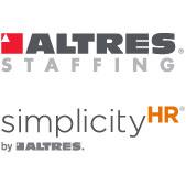 Altres company logo