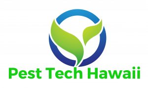pest tech logo