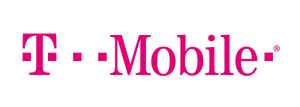 T mobile corporate logo