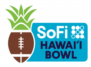 SoFi HB logo 2019