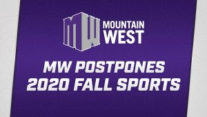 Mountain Fall Sports West Image