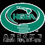 HGEA logo