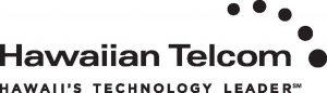 hawaiian tel com logo