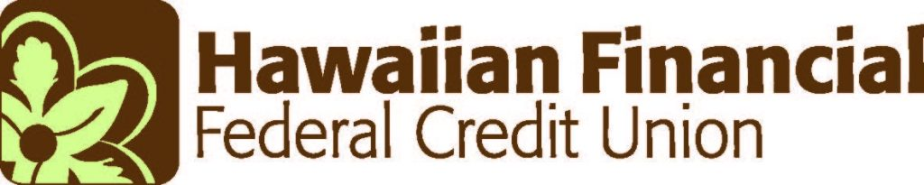 Hawaii Financial Federal Credit Union logo