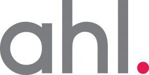 architects hawaii logo