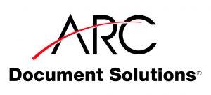 arc solution logo