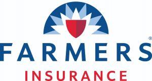 farmers hawaii insurance logo