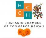 hispanic chamber of commerce hawaii