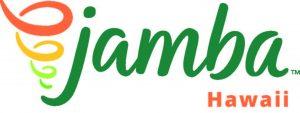 jamba juice hawaii logo