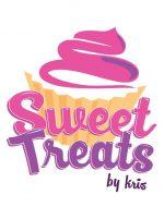 sweet treats by kris